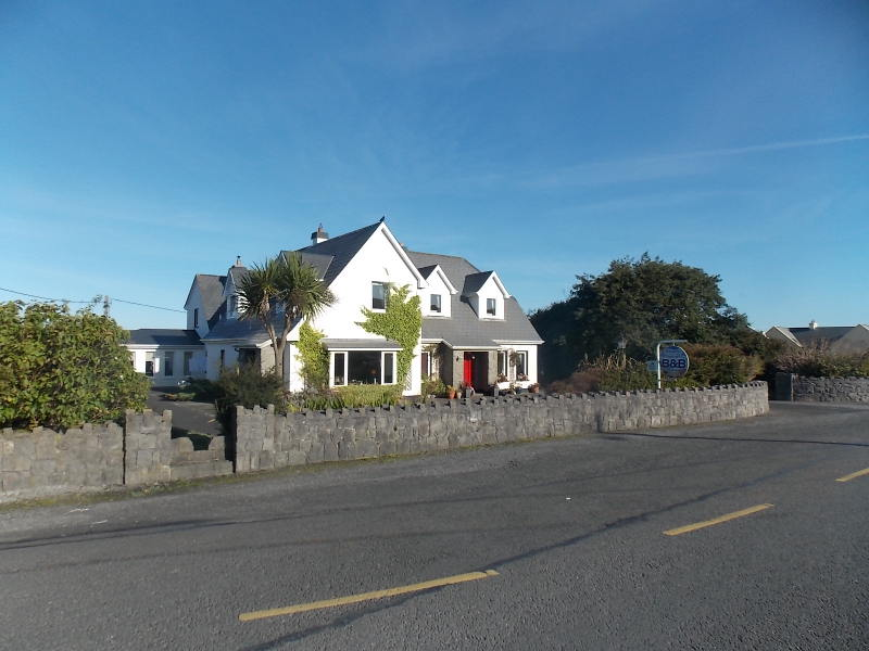 Doolin Bed & Breakfast