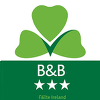 Failte Ireland 3 Star B&B